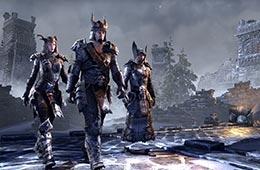 Clan Winterborn