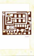 Codex Scientia pg 73