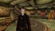 Crimson Plague - Morrowind