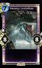 Swamp Leviathan (Legends)