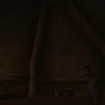 Tureynulal, Eye of Thom Wye Morrowind.png