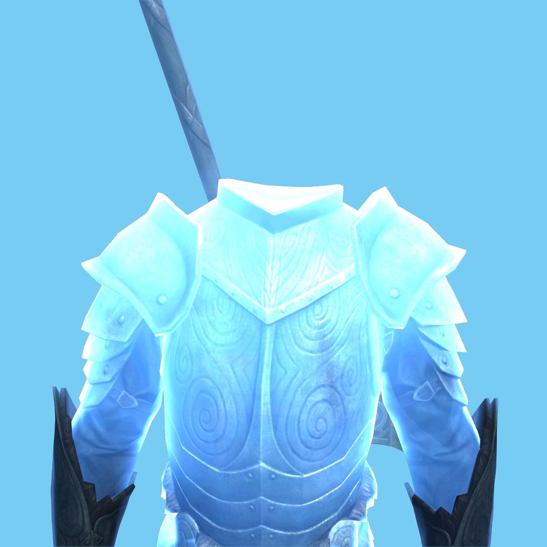 Всадник без головы