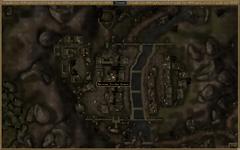 Гильдия бойцов Балморы. Карта.png