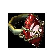 Кольцо сэра Амиэля.png
