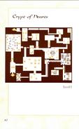 Codex Scientia pg 82