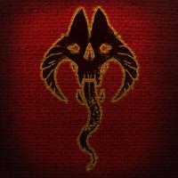 Molag Bal's emblem (Online)