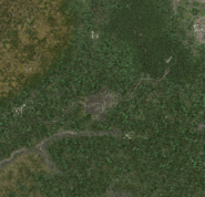 TESIV Map Skingrad 2