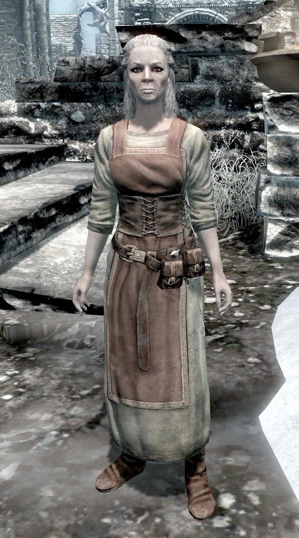 Viola Giordano