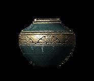 Ваза 1 (Skyrim)