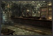 Скрин - Алхимическая лавка