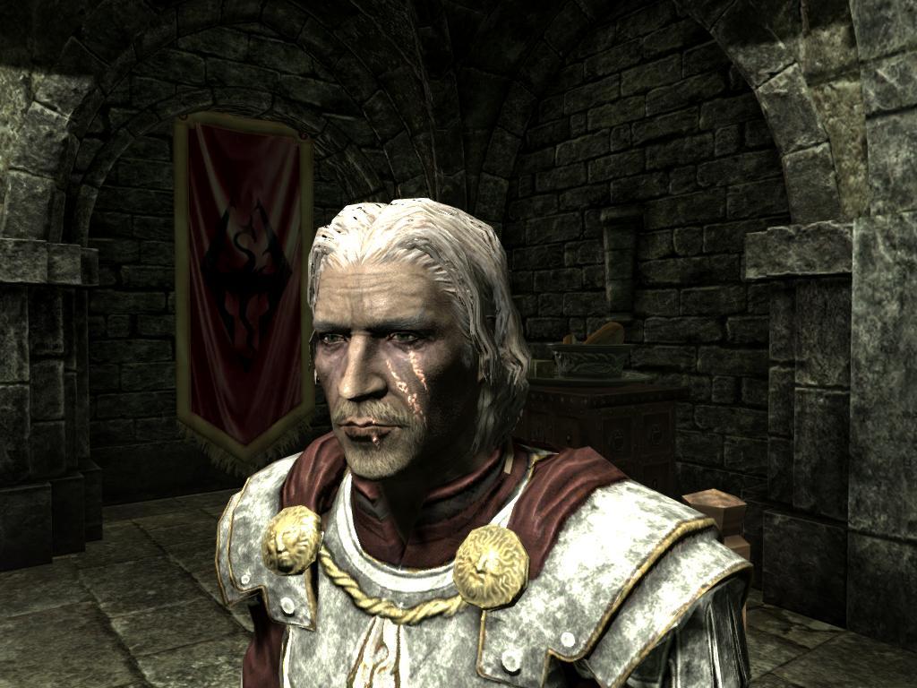 Generale Jonna
