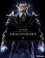 Dragonborn Cover.png