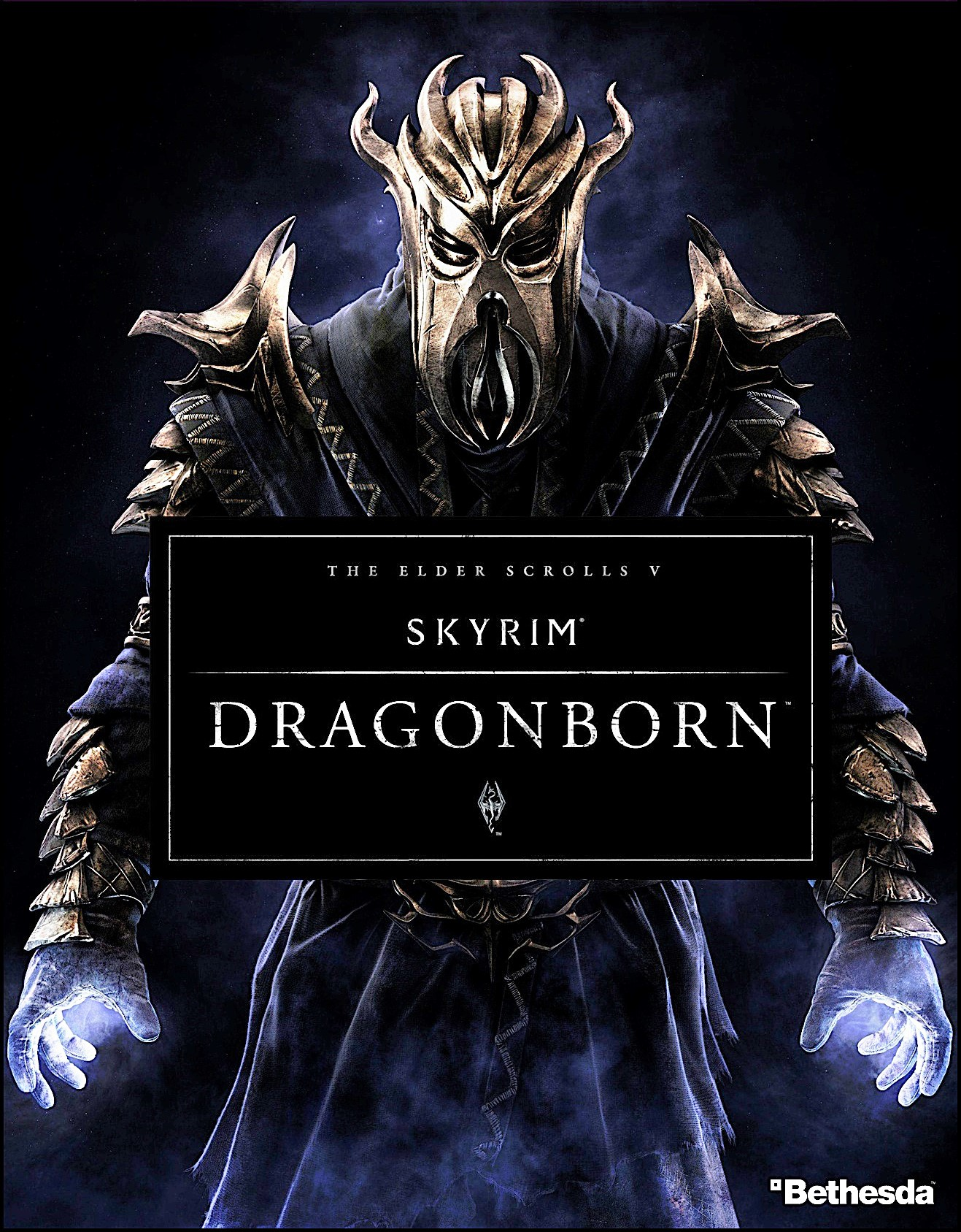 Jimeee/Dragonborn - A brief guide to editing.