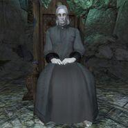 Dyus (Oblivion)