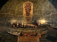 Kaplica Mephali (Skyrim)