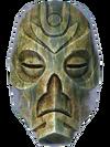 Otar Mask.png