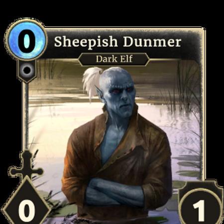 Sheepish Dunmer.png