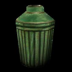 Зелёный горшок.png