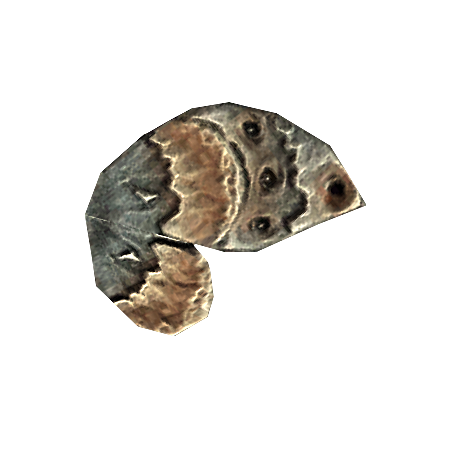 Крыло мотылька предка (Dawnguard)