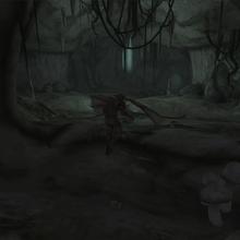 Пещера Серая Скала 14.png