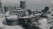 Battle for Fort Hraggstad2