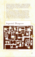 Codex Scientia pg 37