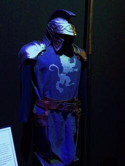 Daggerfall-Covenant-Armor-Logo-570x760.jpg