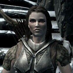 Lydia 01.jpg