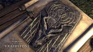 The Elder Scrolls Online - Wrathstone Developer Deep Dive.