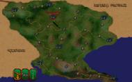Оркрест (Карта).png