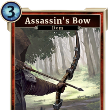 Card-Assassin's Bow.png