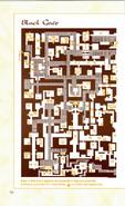 Codex Scientia pg 96