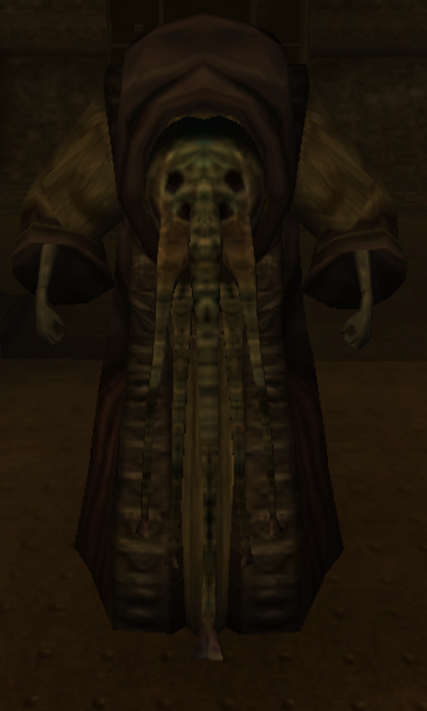 Dagoth Garel
