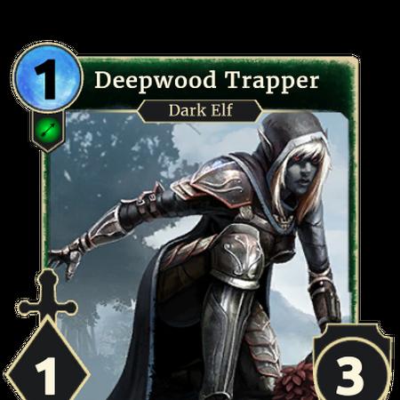Deepwood Trapper.png
