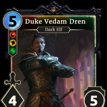 Duke Vedam Dren (Legends).png