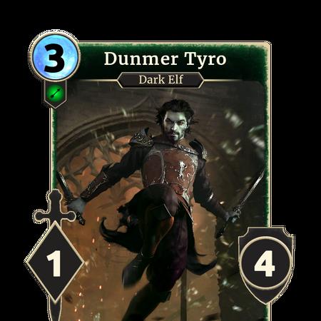 Dunmer Tyro.png
