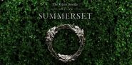 ESO Summerst cover
