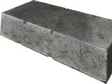 Steel Ingot (Skyrim)