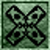 Paralyze-Icon.png