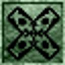 Ghost Snake (Morrowind)
