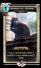 Skooma Cat's Whimsy