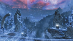 Sovngarde.png
