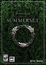 The Elder Scrolls Online Summerset Cover.jpg