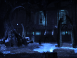 Мрачная темница (локация)