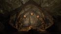 Dragonborn-trailer-08