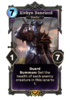 Xivkyn Banelord (Legends)