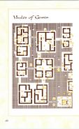 Codex Scientia pg 88