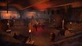 Drinith Ancestral Tomb ESO