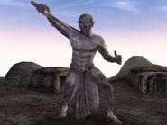 Kaplica Malacatha (Morrowind)
