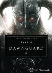 Plik:The Elder Scrolls V Dawnguard.jpg